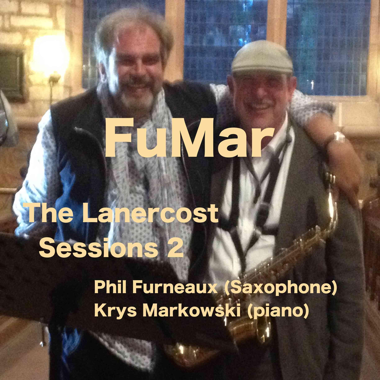 lanercost_session_2_cd.jpg